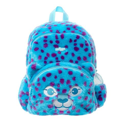Smiggle Drawstring Bag By Surester 259 best images about m s smiggle on pencil