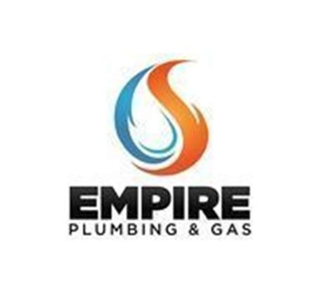 Empire Plumbing by Empire Plumbing Gas Plumbers Gas Looklocalwa