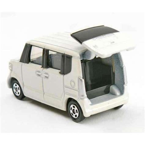 Tomica Honda N Box xe 244 t 244 m 244 h 236 nh tomica honda n box 55 000 sanhangre net