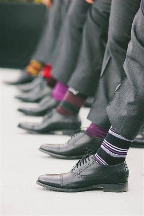 classiest   dress socks  men