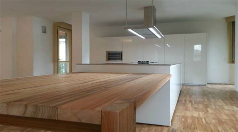 arredo casa usato arredo bagno usato design casa creativa e mobili