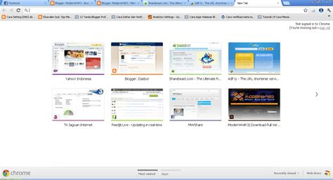 chrome terbaru offline google chrome 20 offline installer terbaru modernw4r3