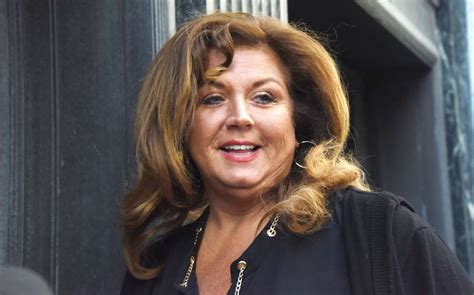why is abby lee miller going to jail abby lee miller s co stars not sad she is going to