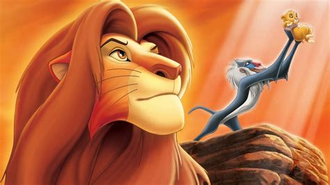 film review lion king the lion king 2 simba s pride movie review and ratings