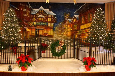 christmas tree foxboro photo albums foxborough christmas