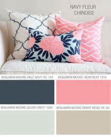 what colors go with navy blue 25 best ideas about bedroom colors on