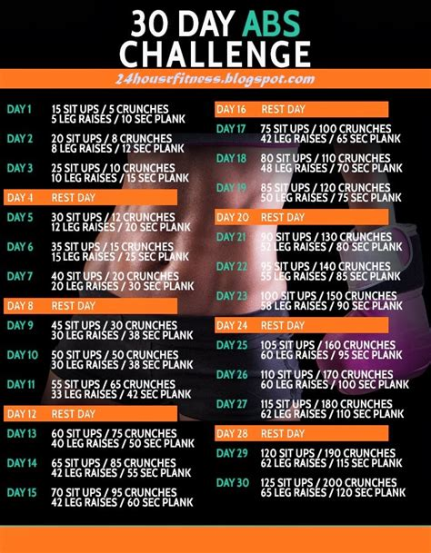 tough mountain challenge results search results for 24 day ab challenge calendar 2015