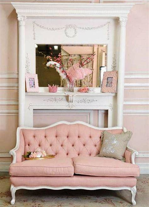 baby pink sofa 15 dazzling and chic pink sofa ideas rilane