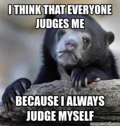Social Meme - social anxiety