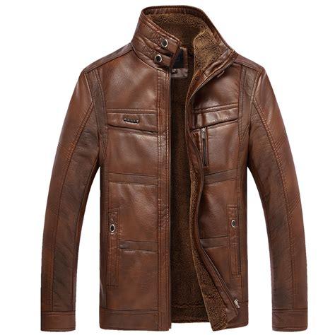 Oldtimer Motorrad Jacken by Online Kaufen Gro 223 Handel Oldtimer Motorrad Jacke Aus China