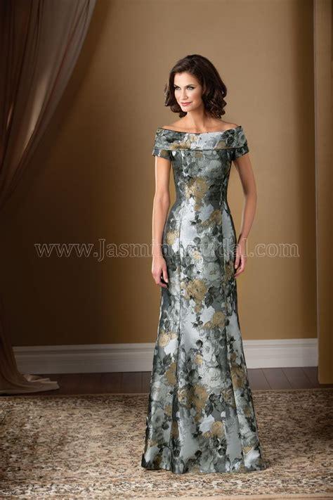 Dress Nesa 56 best images about hula dresses on