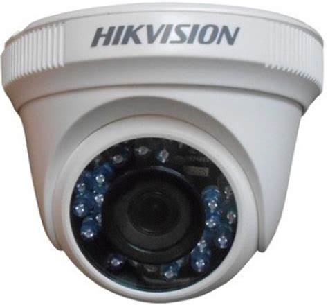 Hikvision Hd Turbo Ds 2ce56c0t Ir M19rc compare hikvision ds 2ce16c0t irp 720p ir turbo hd bullet
