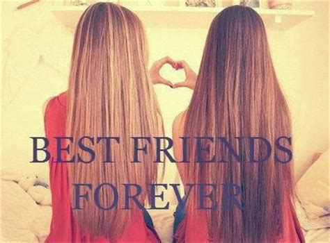 24 best images about bff stuff on