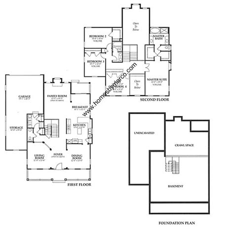 small chapel floor plans small chapel floor plans private chapel floor plans