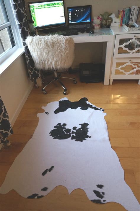 cool cow rugs home decor stores halifax 43 home furniture stores dartmouth ns 29 tantling 100 home decor