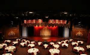 dinner entertainment candlelight pavilion dinner theater the green room