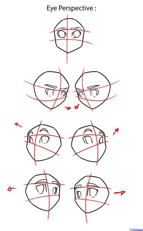 doodle drawing guide how to draw anime step by step anime anime