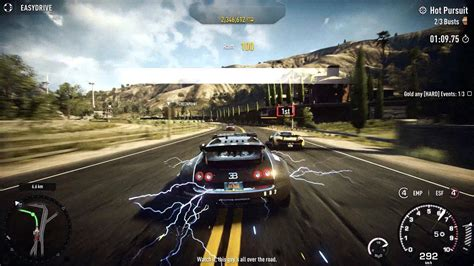 Bd Infamous Ss need for speed rivals pursuit bugatti veyron ss