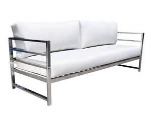 sofa designers home decor