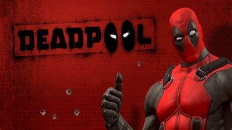 deadpool 2 free deadpool free cracked org