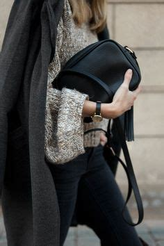 knits knit tops and deserts on