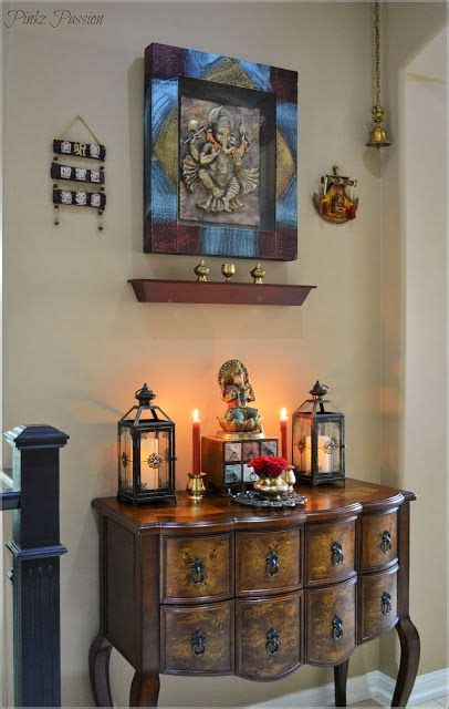 an eclectic indian home tour whats ur home story brass artifacts brass d 233 cor eclectic decor ethnic