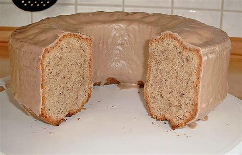 einfache schokoglasur f r kuchen einfache tassen kuchen rezepte chefkoch de
