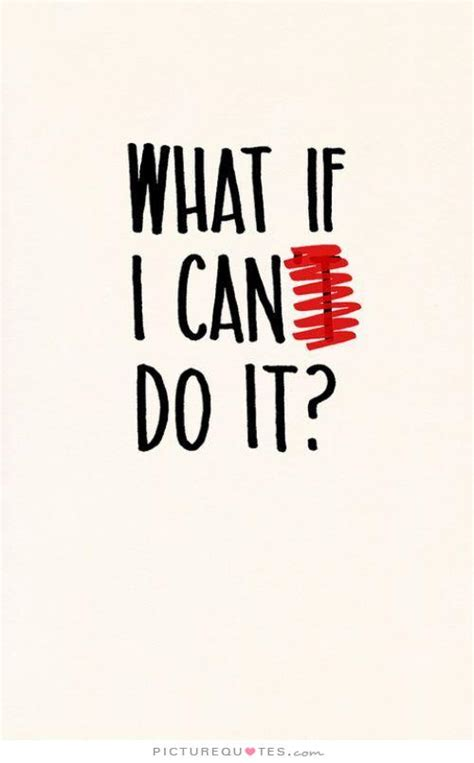 you can do it quotes image quotes at relatably