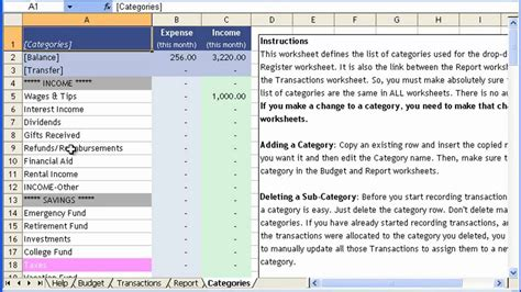budget template dave ramsey dave ramsey budget spreadsheet buff