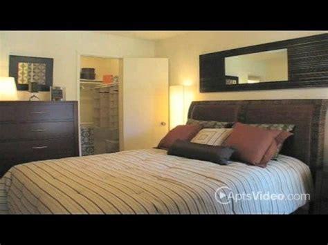 montelano   bedroom apartments  rent  phoenix az youtube