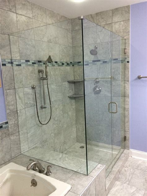 Glass Shower Doors Michigan Shower Doors And Enclosures Installation And Service Of The Highest Quality