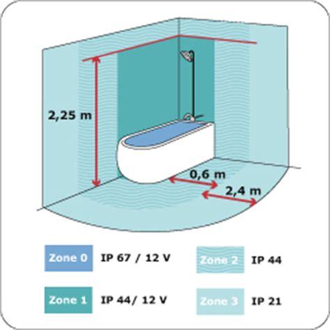 was ist ein bd im badezimmer beleuchtung im bad so entsteht dein neuer wohnraum der
