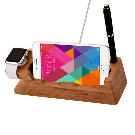 Wood Mobile Holder 2016 new gadget universal wooden mobile holder for iphone 6 buy wooden phone stand mobile