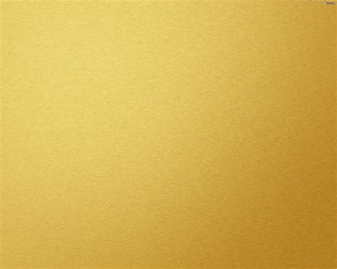 gold effect wallpaper 30 high resolution photoshop textures background kitaro10