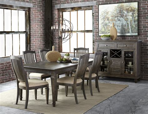 Latest Dining Room Trends Home Design Ideas Latest Dining Dining Room Trends