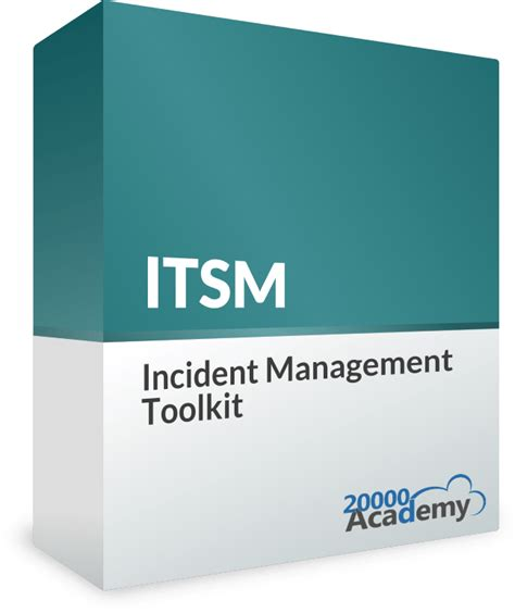 incident management policy template itil incident management policy template images template