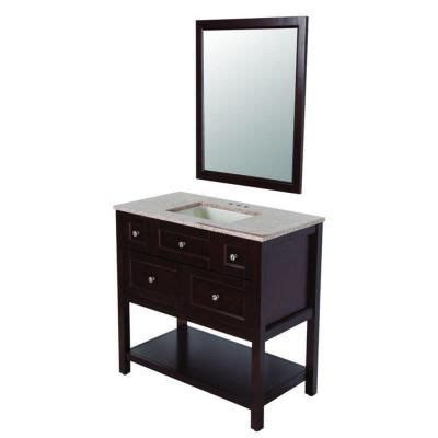Ashland Vanity by 17 Best Images About Home Redux On Reclaimed