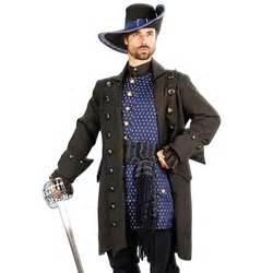 Blackbeard Coat Of Arms by the sword blackbeard s pirate coat