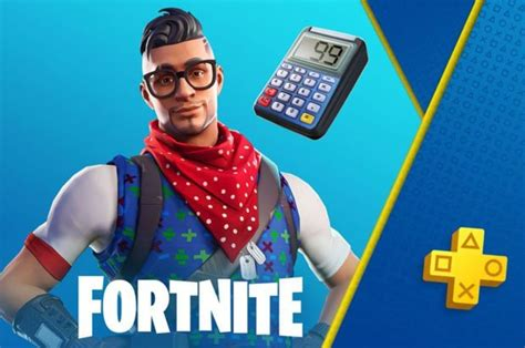 fortnite ps   skin  ps playstation owners