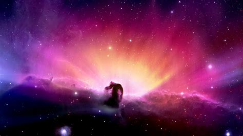 wallpaper laptop space 50 hd space wallpapers backgrounds for free download