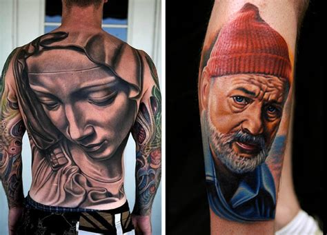 tattoo artist nikko hurtado theinspiration com