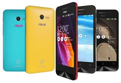 Handphone Asus Satu Jutaan asus zenfone smartphone android terbaik untuk