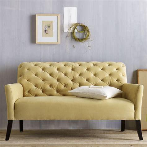 amazing couch sofa amazing small loveseat 2017 design small loveseat