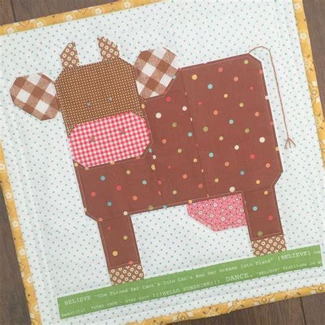 Farm Quilt Patterns by Best 25 Farm Quilt Ideas On Farm Quilt