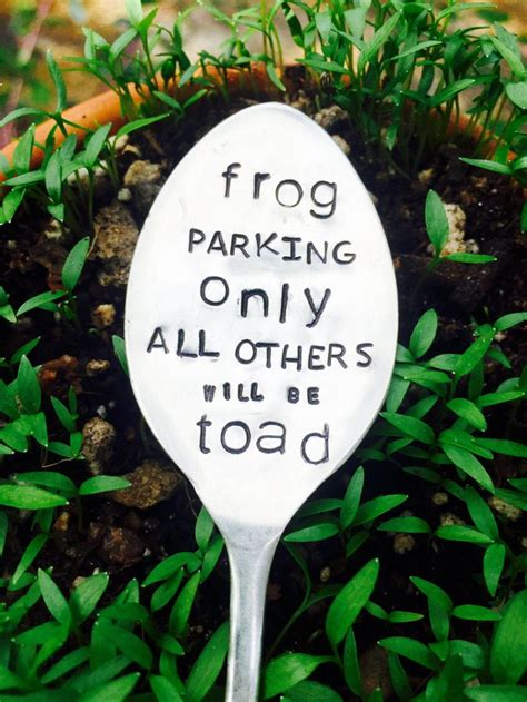 garden signs for vegetables best 25 garden signs ideas on vegetable