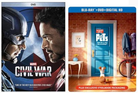 film hot target hot free 5 target gift card w movie pre order