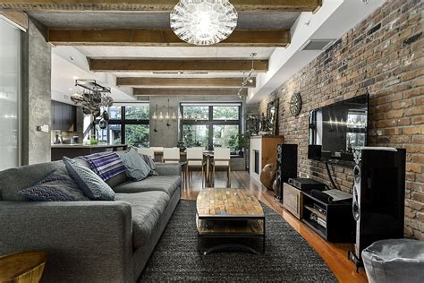 interior design vancouver apartment modernism meets eclectic beauty inside exclusive vancouver