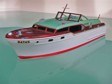 barbie jet boat irwin barbie boats dang that s one hot boat no matter