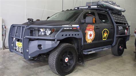 nissan tundra custom custom toyota tundra crewmax cab alex offroad tuning