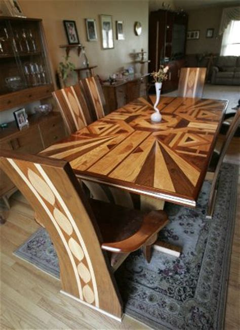 amazing woodworking 1000 images about wood pieces on wooden